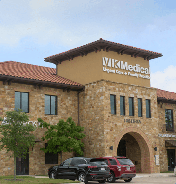 Austin Gastroenterology - River Place (Four Points) Office in Austin, TX