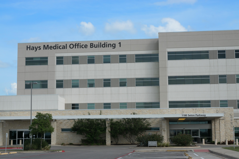 Austin Gastroenterology - Gastroenterologists in Kyle, TX