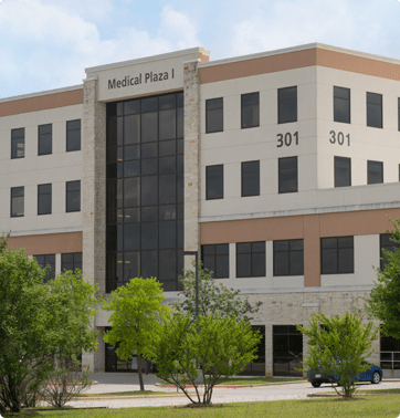 Austin Gastroenterology - Round Rock – Williamson, TX