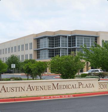 Austin Gastroenterology - Gastroenterologists in Georgetown, TX