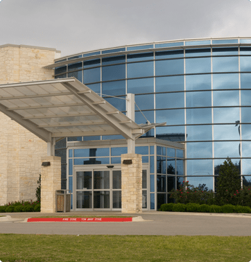 Austin Gastroenterology - Southwest Medical Village - Austin, TX