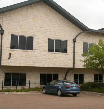 Austin Gastroenterology - Gastroenterologists in Westlake Hills, TX