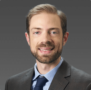 Adam Hafemeister, MD