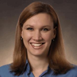 Erika Leakey, PA-C