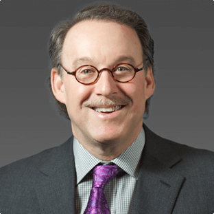 Dr. Craig Lubin