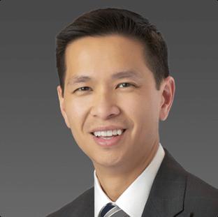 Dr. Binh Pham