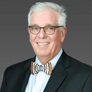 Dr. Stephen Utts - Gastroenterologist at Austin Gastro - Central TX