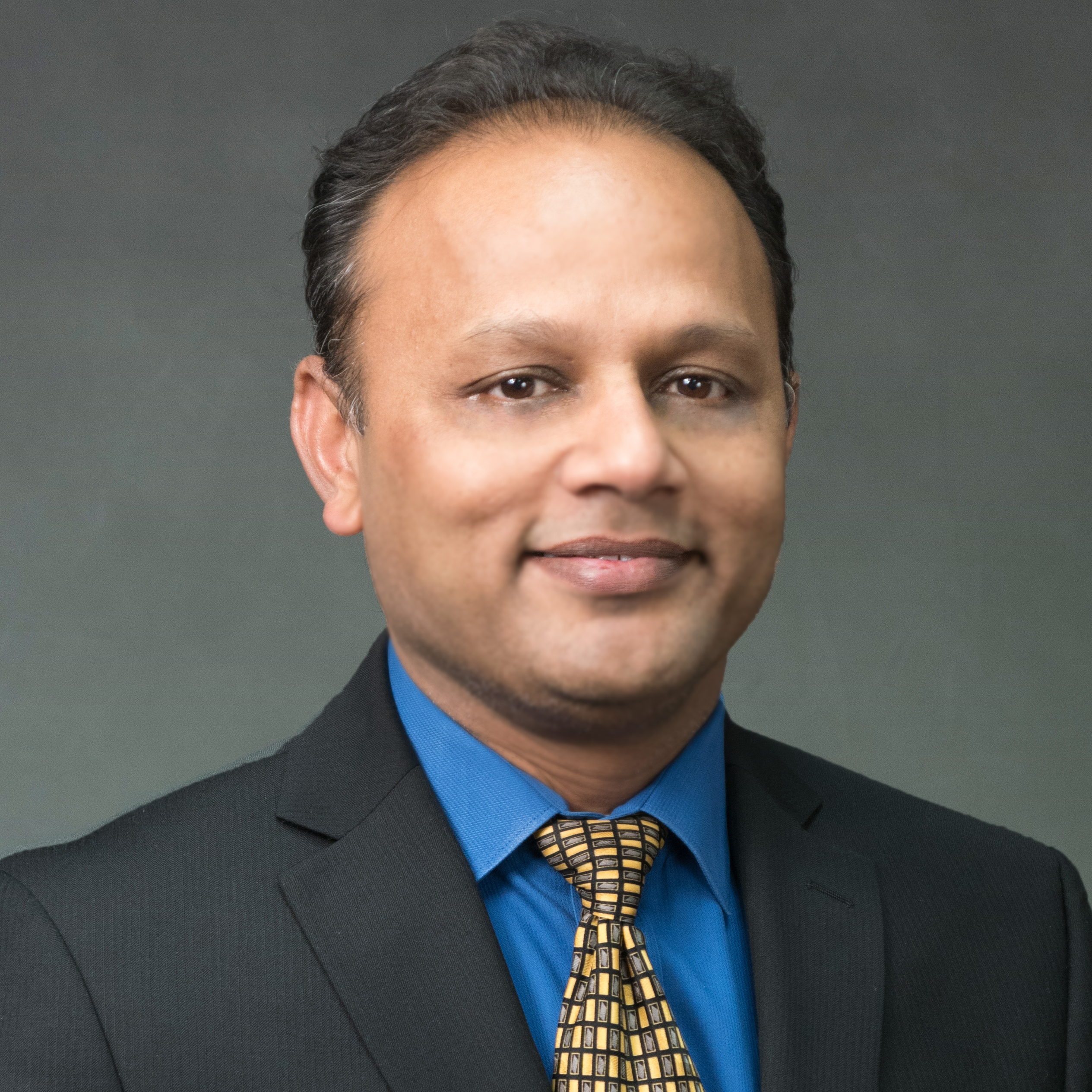 Dr. Vijay Poreddy - Gastroenterologist at Austin Gastro - Central TX