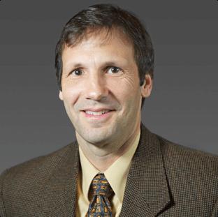Dr. John Ziebert