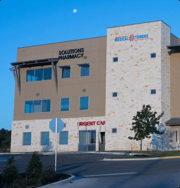 Austin Gastroenterology - Gastroenterologists in Dripping Springs, TX