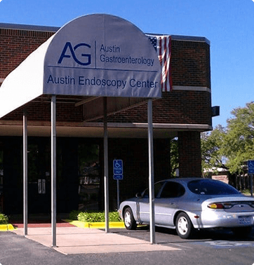 Endoscopy Centers at Austin Gastro - Digestive Health Specialists in Texas