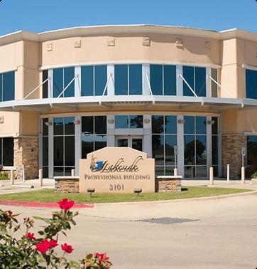Austin Gastroenterology - Gastroenterologists in Bastrop, TX
