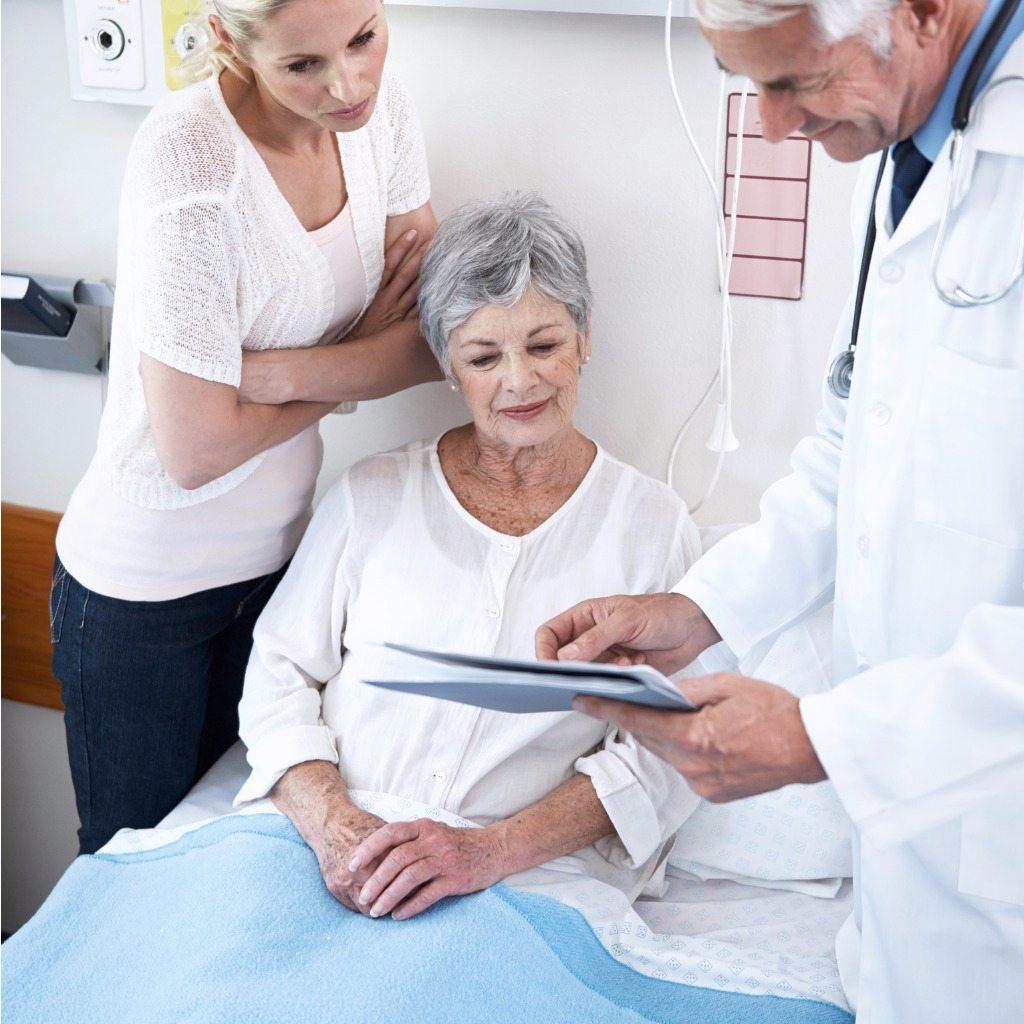Hospital Coverage - Austin - Austin Gastroenterology