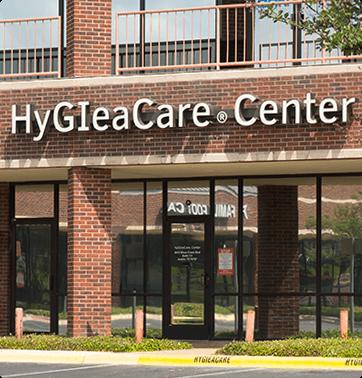 HyGIeaCare Prep - Bowel Preparation - Colonoscopy - Austin Gastro