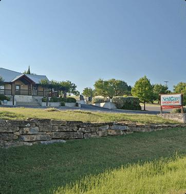 Austin Gastroenterology - Gastroenterologists in Marble Falls, TX