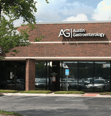 Austin Gastroenterology - Northwest – Shoal Creek in Austin, TX