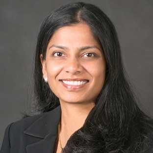 Dr. Anupama T. Duddempudi - Gastroenterologist - Austin Gastro - Central Texas