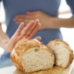 10 Signs of Celiac You Shouldn't Ignore