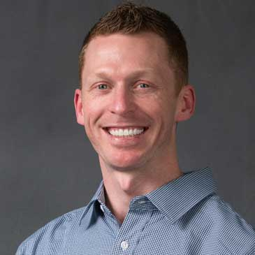 Andrew S Barner - Acute Care Nurse Practitioner - Austin Gastro