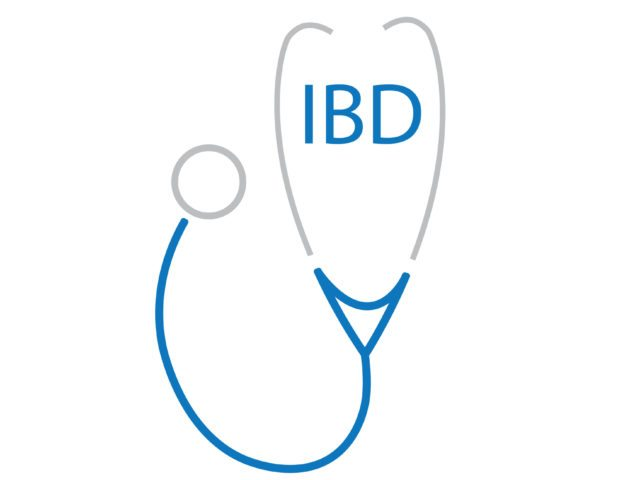 Dr. Becker Discusses the Complexities of IBD Treatments
