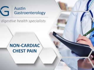 Dr. Richard Sperling Discusses Non-Cardiac Chest Pain