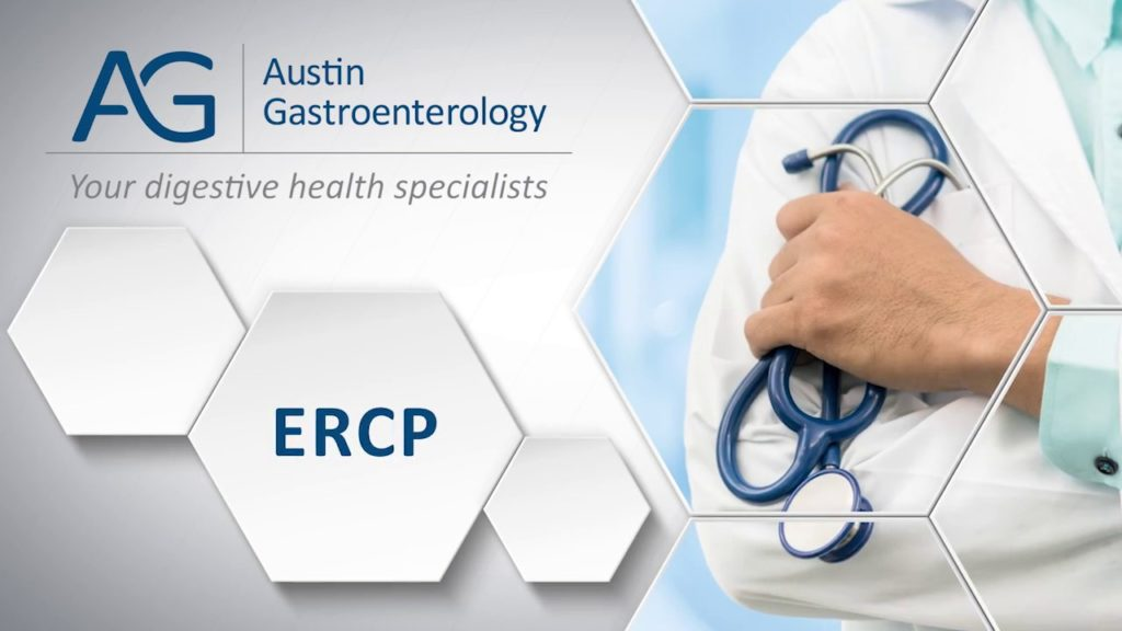 Dr. Douglas Srygley Discusses ERCP Procedure for Pancreatic Disease