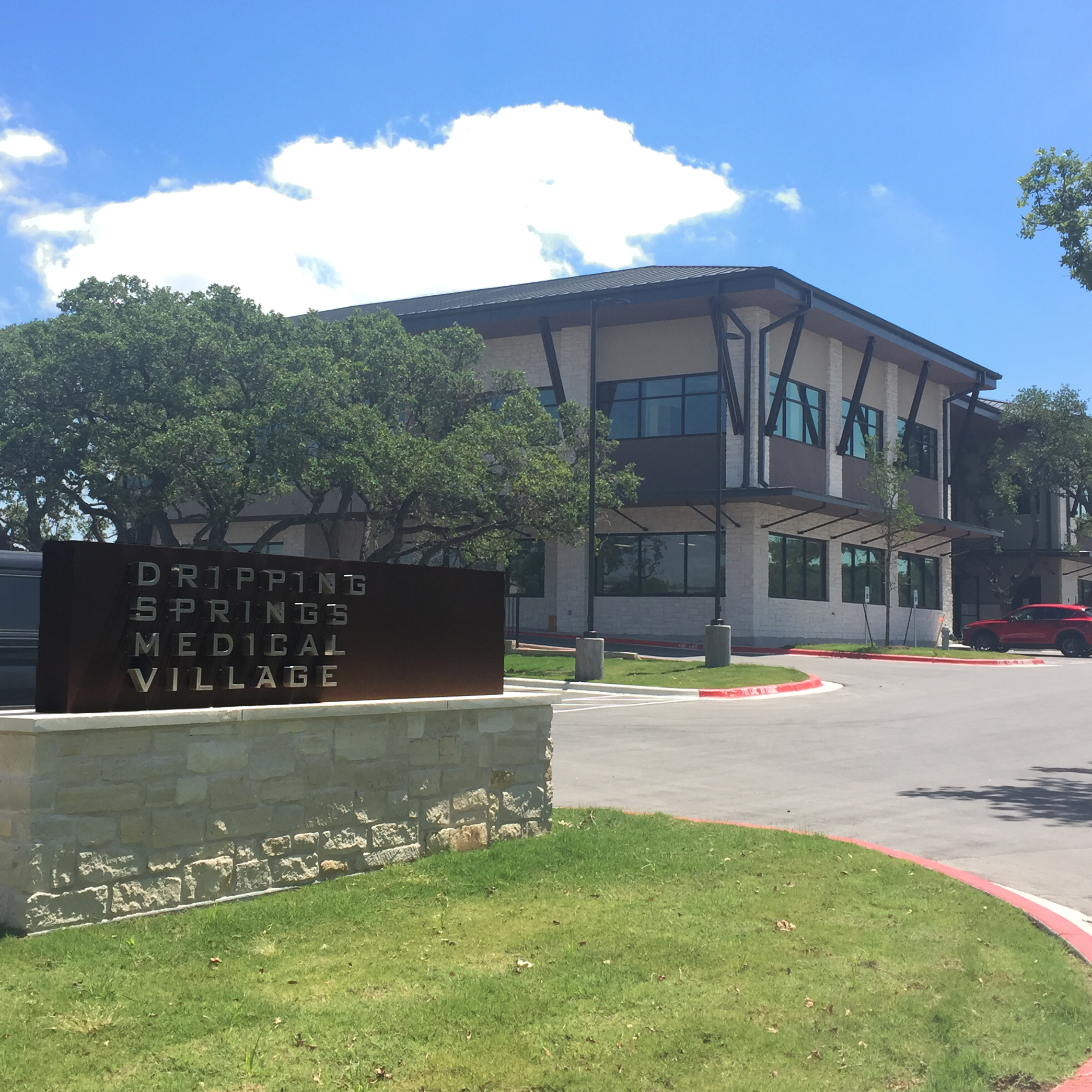 Austin Gastroenterology - Gastroenterologists in Dripping Springs, TX